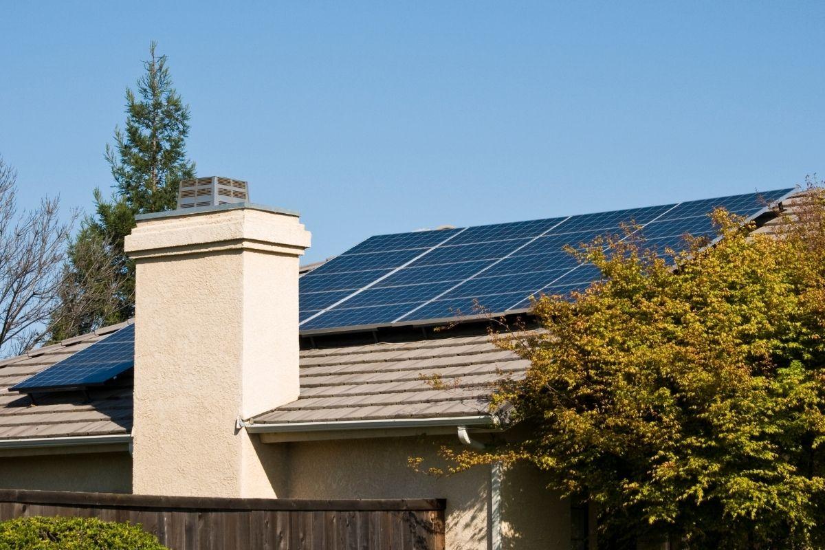 instalaciones fotovoltaicas Tecmusolar